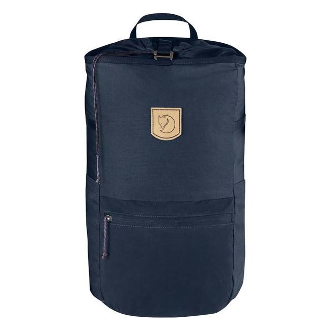 Bags Fjallraven HIGH COAST 24 NAVY Outlet Online