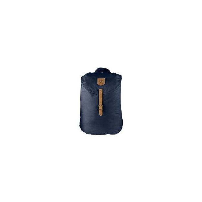 Bags Fjallraven GREENLAND BACKPACK SMALL DARK NAVY  Outlet Online
