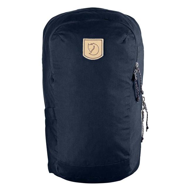 Bags Fjallraven HIGH COAST TRAIL 20 NAVY  Outlet Online