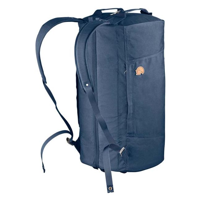 Bags Fjallraven SPLITPACK LARGE NAVY  Outlet Online
