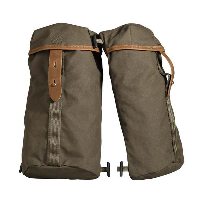 Bags Fjallraven STUBBEN SIDE POCKETS DEFAULT  Outlet Online