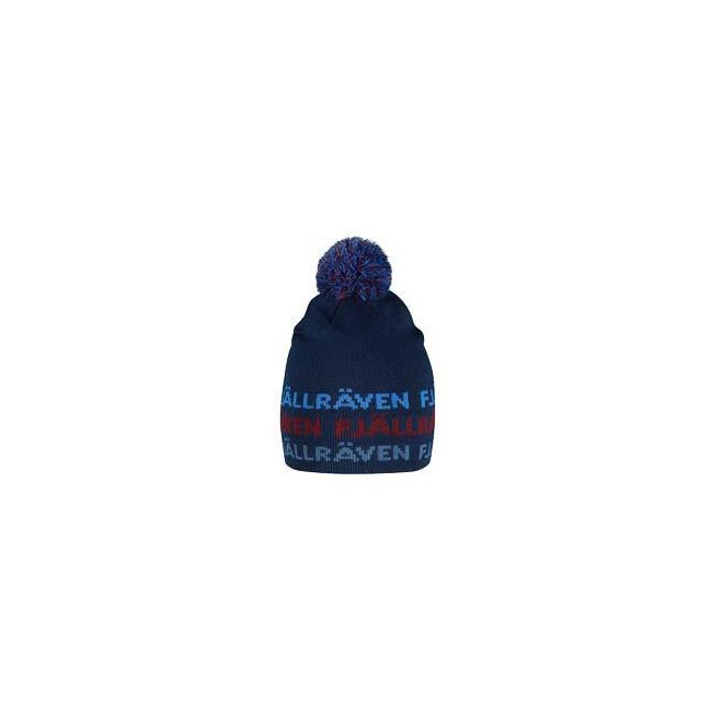 Equipment Fjallraven KIDS ÖVIK POM INK BLUE  Outlet Online