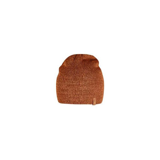 Equipment Fjallraven KIRUNA BEANIE AUTUMN LEAF  Outlet Online