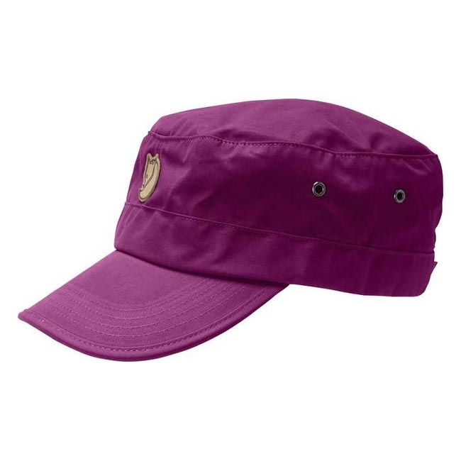 Equipment Fjallraven G-1000 CAP FUXIA  Outlet Online