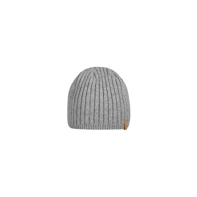 Equipment Fjallraven ÖVIK RIB BEANIE GREY Outlet Online