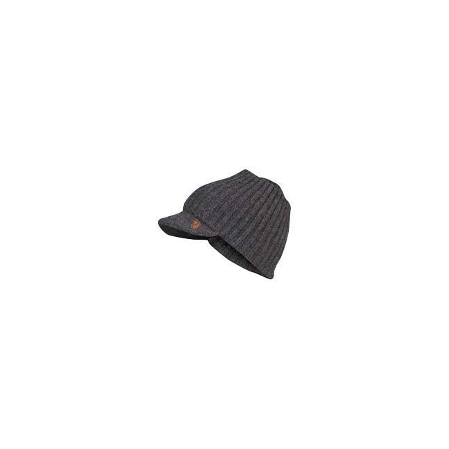 Equipment Fjallraven SINGI BALACLAVA CAP DARK GREY  Outlet Online