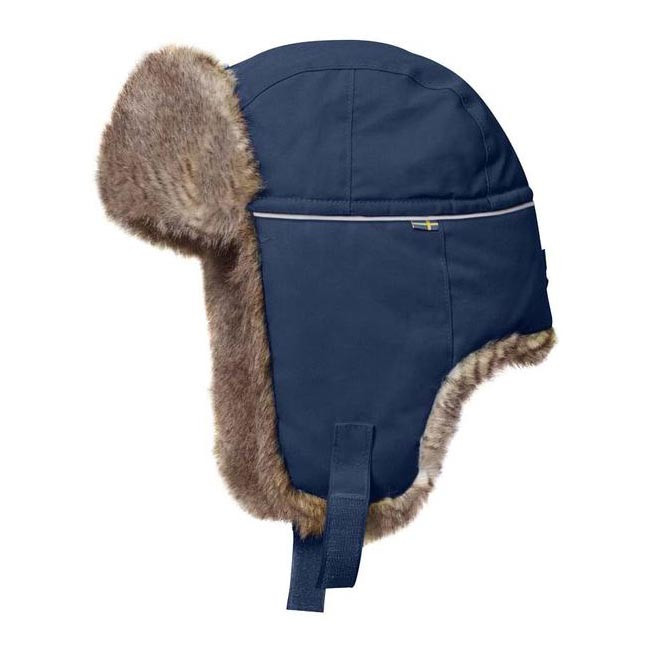 Equipment Fjallraven KIDS SINGI HEATER BLUEBERRY Outlet Online