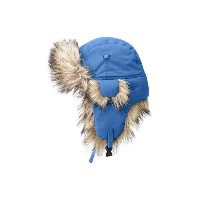 Equipment Fjallraven NORDIC HEATER UN BLUE  Outlet Online