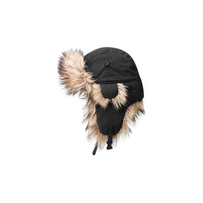 Equipment Fjallraven NORDIC HEATER BLACK Outlet Online