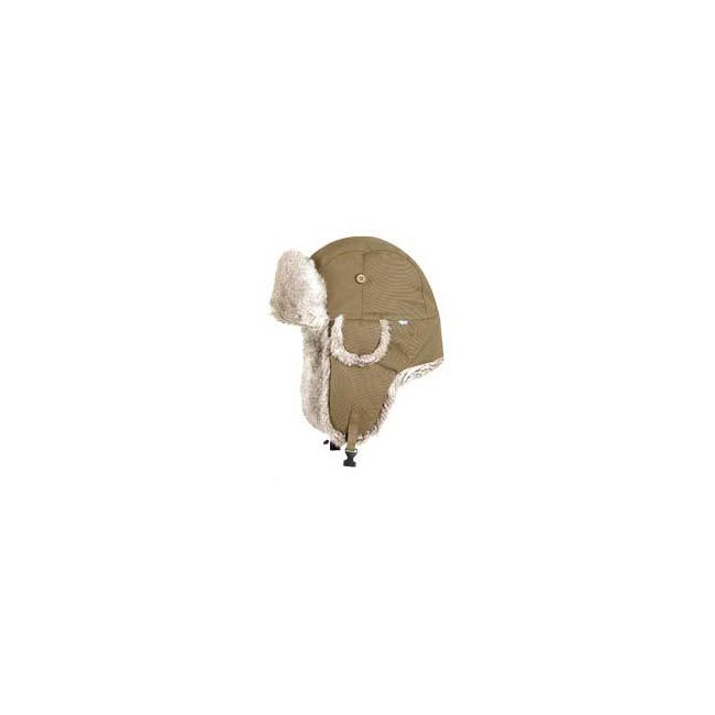 Equipment Fjallraven SINGI HEATER SAND Outlet Online