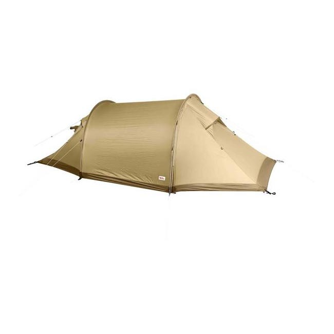 Equipment Fjallraven ABISKO LITE 3 Sand Outlet Online