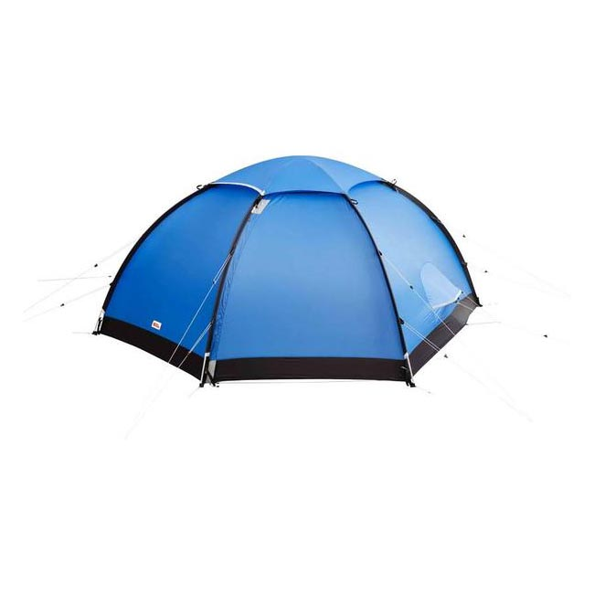 Equipment Fjallraven KEB DOME 3 UN Blue Outlet Online