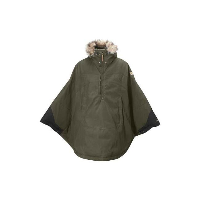 Women Fjallraven LUHKKA DOWN TARMAC  Outlet Online