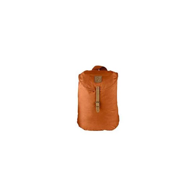 Bags Fjallraven GREENLAND BACKPACK SMALL AUTUMN LEAF  Outlet Online
