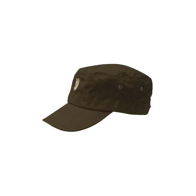Equipment Fjallraven G-1000 CAP TARMAC Outlet Online