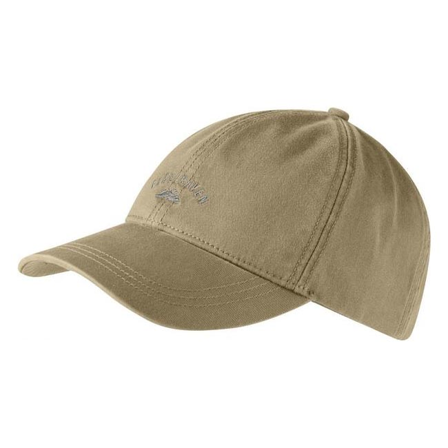 Equipment Fjallraven ÖVIK CLASSIC CAP SAND  Outlet Online