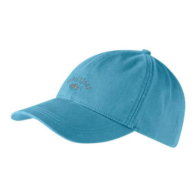 Equipment Fjallraven ÖVIK CLASSIC CAP BLUEBIRD Outlet Online