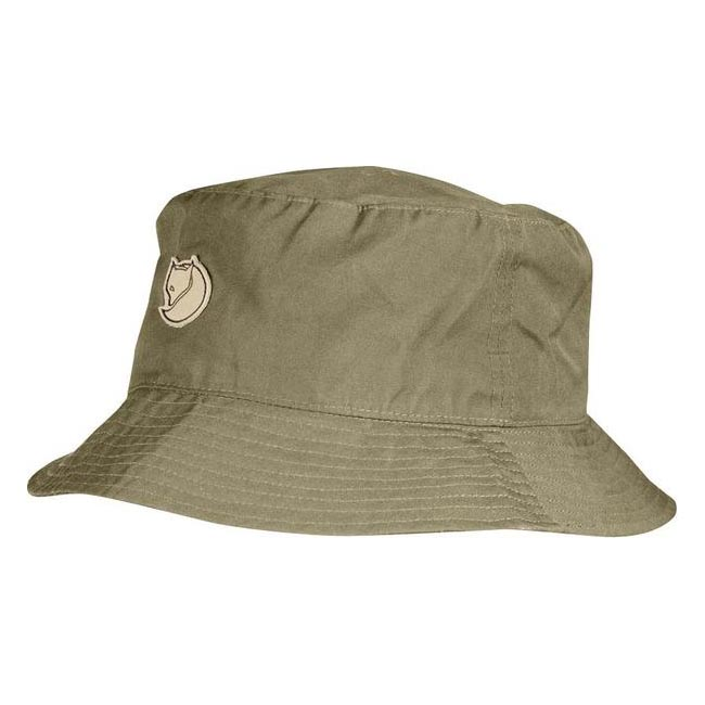 Equipment Fjallraven KIRUNA HAT CORK  Outlet Online
