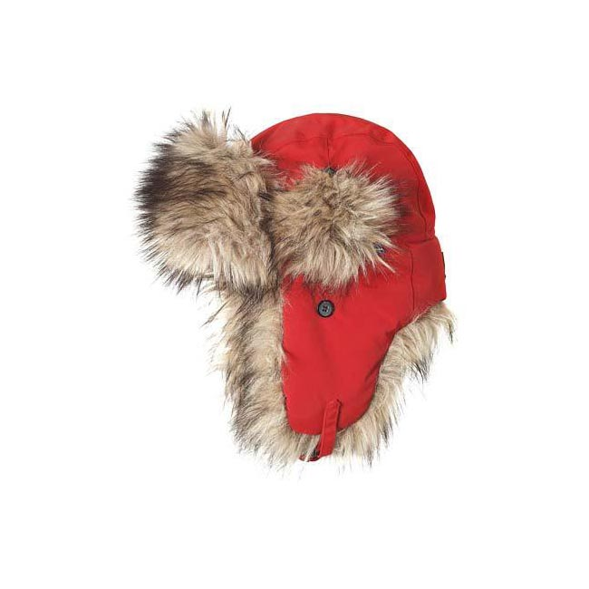 Equipment Fjallraven NORDIC HEATER RED  Outlet Online