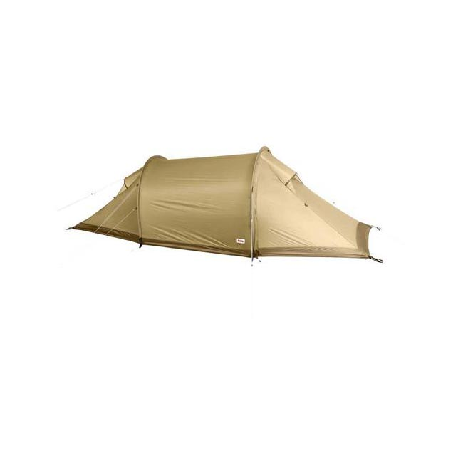 Equipment Fjallraven ABISKO LITE 2 Sand Outlet Online