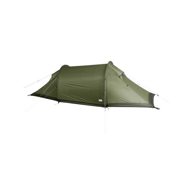 Equipment Fjallraven ABISKO LITE 2 Pine Green Outlet Online