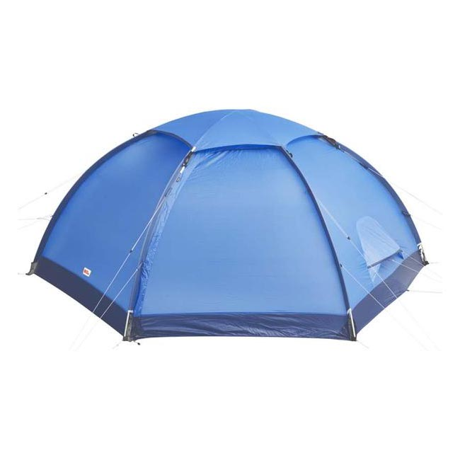 Equipment Fjallraven ABISKO DOME 3 UN Blue Outlet Online