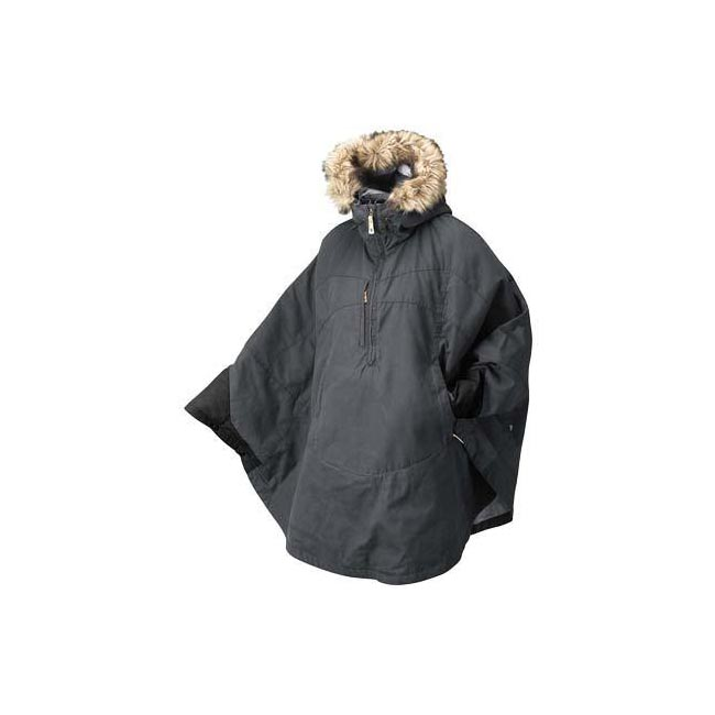 Cheap Fjallraven Women DARK GREY  LUHKKA Online